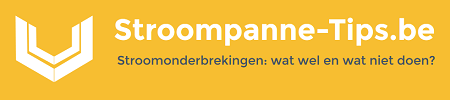 Stroompanne-tips.be